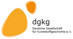 dgkg-Logo